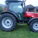 Massey Ferguson MF 2430 2435 2440 Workshop Manual