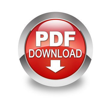 John Deere POWERTECH 2.9 L Diesel Engines Technical Manual