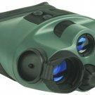 Yukon Viking Pro 2x24 Night Vision Binoculars  YK25022