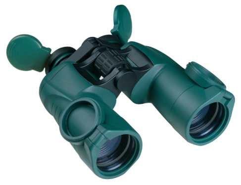 Yukon YK22033 Futurus 12x50 Binoculars