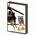 MAGPUL Dynamics Aerial Platform Operations DVD