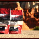 6 Pack Wise food; for your camping outdoor needs
