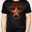 Best Buy Boogie Nights - Custom Dirk Diggler T-Shirt Men Adult T-Shirt Sz S-2XL