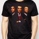 Best Buy Goodfellas - Custom T-Shirt Men Adult T-Shirt Sz S-2XL