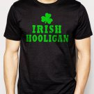 Best Buy IRISH HOOLIGAN St. Patrick's Day Men Adult T-Shirt Sz S-2XL