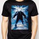 Best Buy John Carpenter's The Thing - Custom T-Shirt Men Adult T-Shirt Sz S-2XL