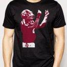 Best Buy Johnny Manziel Manzieling Men Adult T-Shirt Sz S-2XL
