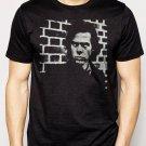 Best Buy Nick Cave Rock Black Men Adult T-Shirt Sz S-2XL