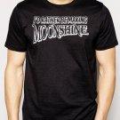 Best Buy Rather Be Making MOONSHINE Men Adult T-Shirt Sz S-2XL