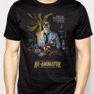 Best Buy Re-Animator - Custom T-Shirt Men Adult T-Shirt Sz S-2XL