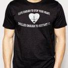 Best Buy RN NURSING CUTE NURSE FUNNY GIFT DOCTOR Men Adult T-Shirt Sz S-2XL