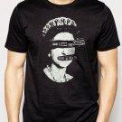 Best Buy Sex Pistols Save The Queen T-Shirt Punk Men Adult T-Shirt Sz S-2XL