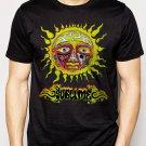 Best Buy Sublime Sun Men Adult T-Shirt Sz S-2XL