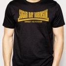 Best Buy Sugar Ray Robinson Sweet As Sugar T-Shirt Men Adult T-Shirt Sz S-2XL