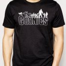 Best Buy The Goonies Movie Men Adult T-Shirt Sz S-2XL