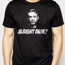 Best Buy TRIGGER tribute Only Fools Men Adult T-Shirt Sz S-2XL