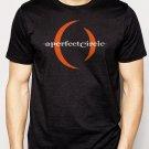 Best Buy A Perfect Circle Men Adult T-Shirt Sz S-2XL