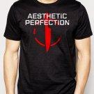 Best Buy Aesthetic Perfection Music Men Adult T-Shirt Sz S-2XL