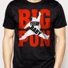 Best Buy Big Fun Yeeeah Baby Men Adult T-Shirt Sz S-2XL