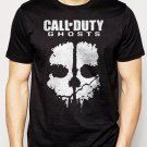 Best Buy Call Of Duty Ghosts Men Adult T-Shirt Sz S-2XL