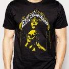Best Buy ELECTRIC WIZARD - Doom Metal Band Men Adult T-Shirt Sz S-2XL