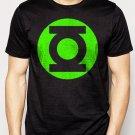 Best Buy Green Lantern Big Bang Theory Sheldon TV Men Adult T-Shirt Sz S-2XL