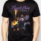 Best Buy Purple Rain Prince Men Adult T-Shirt Sz S-2XL