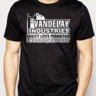 Best Buy VANDELAY INDUSTRIES George Seinfeld TV Men Adult T-Shirt Sz S-2XL