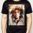 Best Buy Bob Marley Rasta Reggae Music R&B Men Adult T-Shirt Sz S-2XL
