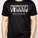 Best Buy BONES TV Show Men Adult T-Shirt Sz S-2XL