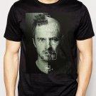 Best Buy Breaking Bad Heisenberg Jesse Pinkman Men Adult T-Shirt Sz S-2XL