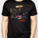 Best Buy Cage The Elephant Thank You Men Adult T-Shirt Sz S-2XL