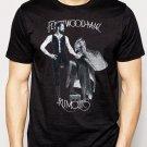 Best Buy Fleetwood Mac Rumours Stevie Nicks Mick Album Men Adult T-Shirt Sz S-2XL