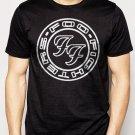 Best Buy Foo Fighters Grunge Rock Legends Men Adult T-Shirt Sz S-2XL