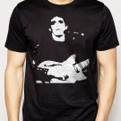 Best Buy Lou Reed Music Men Adult T-Shirt Sz S-2XL