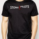 Best Buy Stone Temple Pilots Rock Men Adult T-Shirt Sz S-2XL
