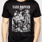 Best Buy Taxi Driver Robert De Niro Travis Bickle Men Adult T-Shirt Sz S-2XL