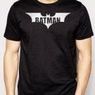 Best Buy BATMAN LOGO COMIC ROBIN TV SERIES MOVIE Men Adult T-Shirt Sz S-2XL