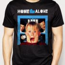 Best Buy Home Alone 1990 Macaulay Culkin Men Adult T-Shirt Sz S-2XL