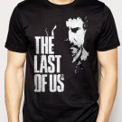 Best Buy New THE LAST OF US PS3 Game Men Adult T-Shirt Sz S-2XL