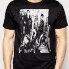 Best Buy THE CLASH MUSIC ROCK PUNK Men Adult T-Shirt Sz S-2XL