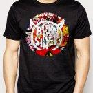 Best Buy Born Sinner Dream Forest Hills Drive Spread Love Men Adult T-Shirt Sz S-2XL