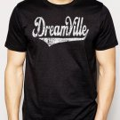 Best Buy Dreamville Logo Dream Forest Hills Men Adult T-Shirt Sz S-2XL