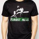 Best Buy Forest Hills Drive Logo J Cole Dreamville Born Sinner Men Adult T-Shirt Sz S-2XL