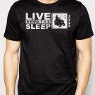 Best Buy Groundskeeper Gift Men Adult T-Shirt Sz S-2XL