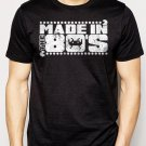 Best Buy Made In The 80'S 30Th Birthday Pac Invader Men Adult T-Shirt Sz S-2XL