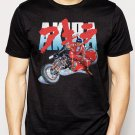 Best Buy AKIRA KANEDA JAPANESE RETRO ANIME Men Adult T-Shirt Sz S-2XL