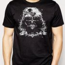Best Buy Darth Vader Death Star Face Star Wars Geek Si-Fi Men Adult T-Shirt Sz S-2XL