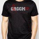 Best Buy Doomed Groom Funny Marital Wedding Marriage Men Adult T-Shirt Sz S-2XL