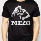 Best Buy MELO KNICKS CARMELO ANTHONY Men Adult T-Shirt Sz S-2XL